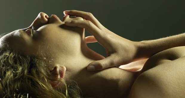 Indore Dil Se - Sex