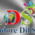 Indore Dil Se - Everything About India