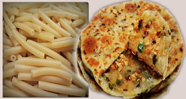 Indore Dil Se - Recipes