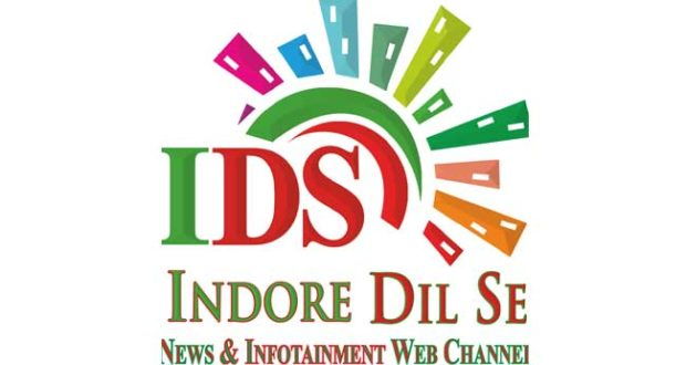 IDS Live - News & Infotainment Web Channel