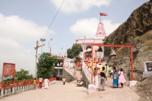 Indore Dil Se - Historical Place